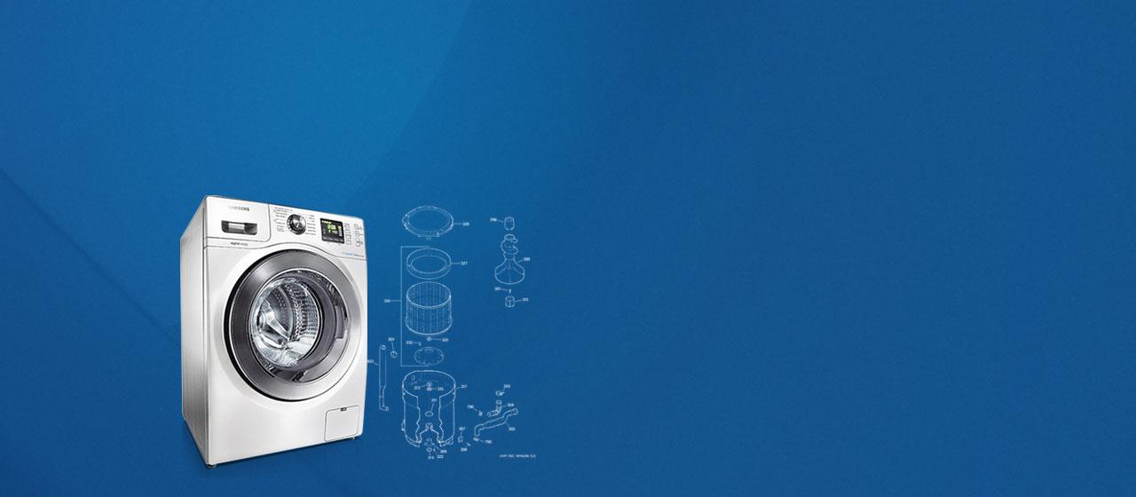 banner-lavadora