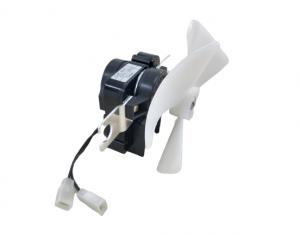 MOTOR VENTILADOR TRANSONI PARA REFRIGERADOR CLEAN/ZYRIUM FROST FREE – 4441/4442