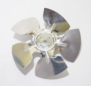 HÉLICE 154mm  DIREITA 19° -TRANSONI- 15419